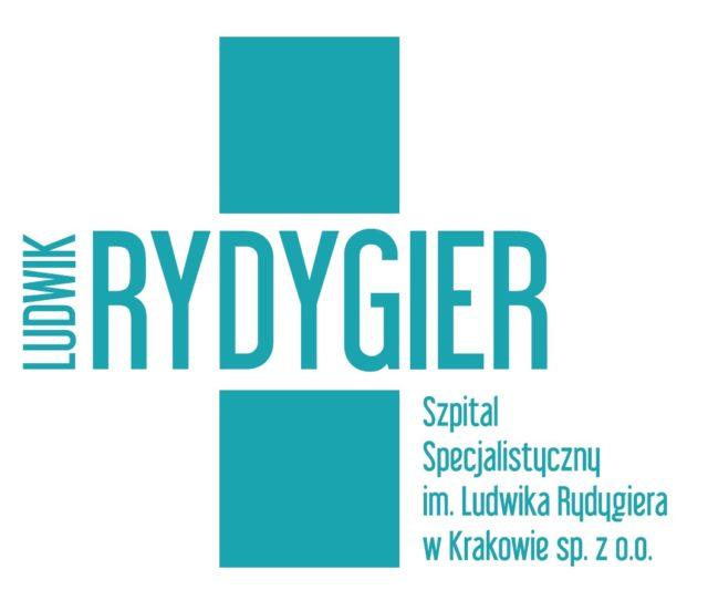 Szpital Specjalistyczny im. Ludwika Rydygiera w Krakowie sp. z o.o.