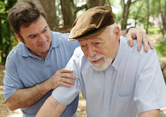 Demencja, otępienie, choroba Alzheimera – czym się różnią