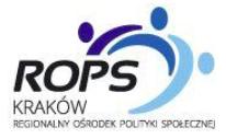Polityka Społeczna Regionalny Ośrodek Polityki Społecznej