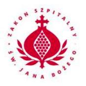 Bonifratrzy – Zakon Szpitalny św. Jana Bożego