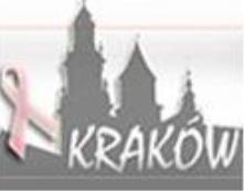 """Krakowskie Towarzystwo """"Amazonki"""""""