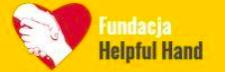 Fundacja Helpful Hand