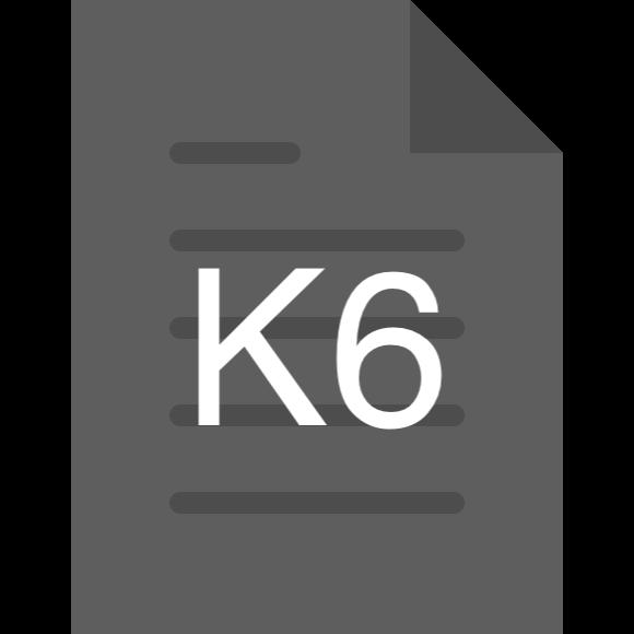 Kwartalnik nr 6