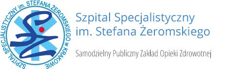 Szpital Specjalistyczny im. Stefana Żeromskiego w Krakowie