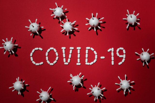COVID-19 A CHOROBY UKŁADU NERWOWEGO