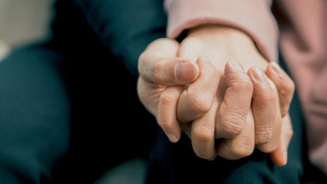 MAŁOPOLSKA TARCZA ANTYKRYZYSOWA – PAKIET SPOŁECZNY DLA NAJBARDZIEJ POTRZEBUJĄCYCH