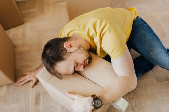 Leczenie obturacyjnego bezdechu sennego u pacjentów w podeszłym wieku